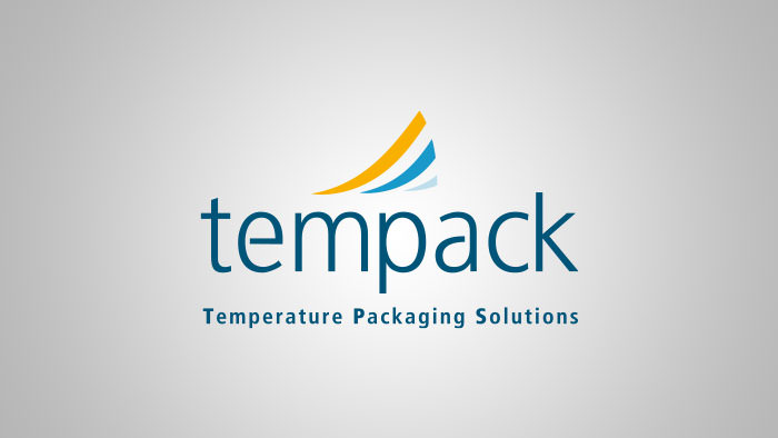 Softbox Systems Acquires Tempack