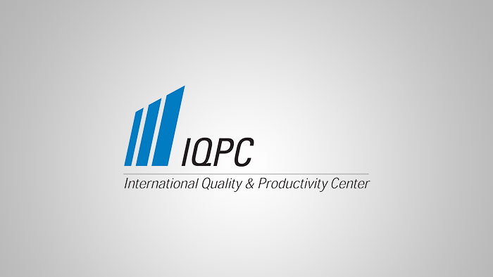 Softbox Systems Announces Partnership With Iqpc