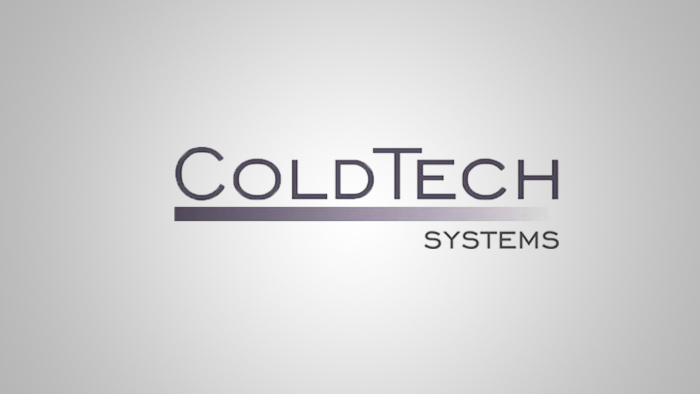 Softbox acquires Cold Tech Systems