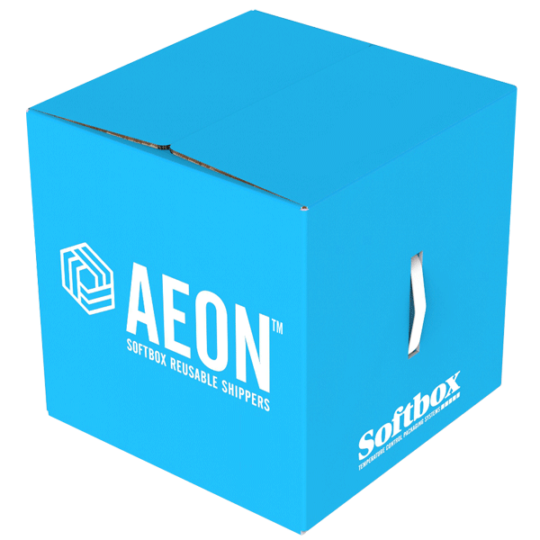softbox-product-landing-cad-aeon@2x