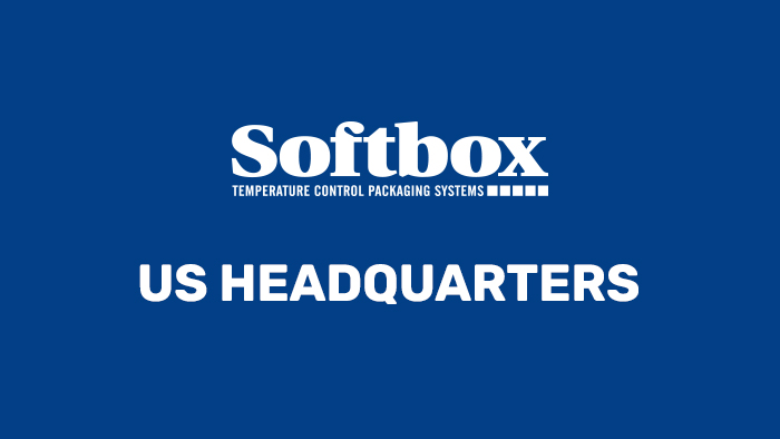 Softbox US Headquarters YouTube Thumbnail