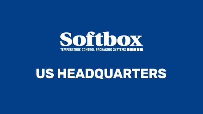 Softbox US Headquarters YouTube Thumbnail