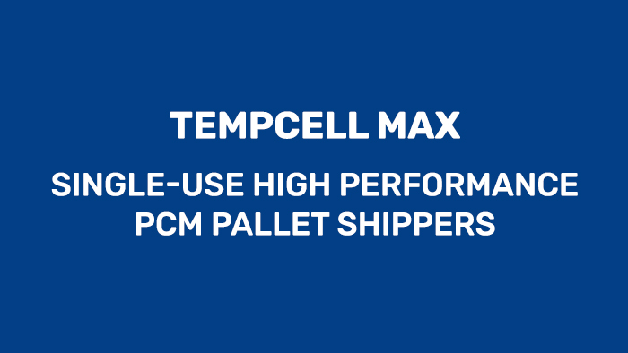 Tempcell Max Video Thumbnail