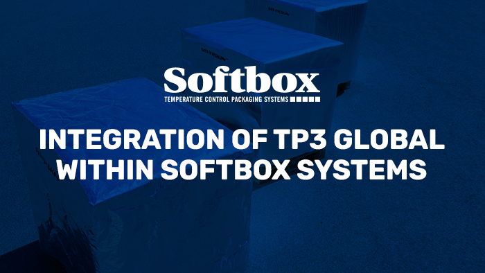 integration-tp3-softbox-systems.jpg