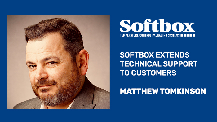 softbox-matthew-tomkinson.jpg