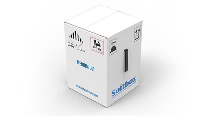softbox-systems-pfizer-ult-shipper.jpg