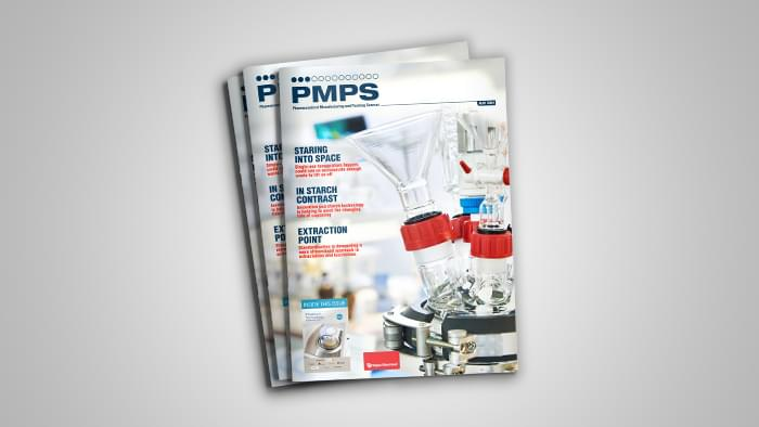 PMPS May 2021 Front Cover